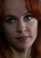 Claudia messner ea80d29d biopic
