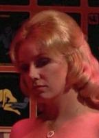 Linda morell d98c7137 biopic