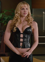 Lucy punch 65466f7c biopic