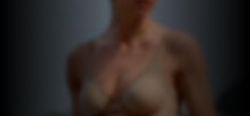 evangeline lilly nude look alike