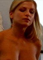 Andrea fryk 2905d8d4 biopic
