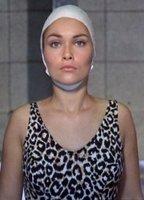 Alexandra bastedo f0237035 biopic
