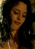Laura venckeviciute ef4fc6db biopic