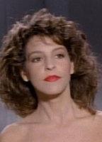 Lisa saxton bc861bfb biopic