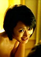 Kim hye soo 958dd615 biopic