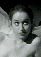Pauline foulon fbacc099 biopic