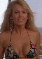 Eloise dejoria 221e1982 biopic