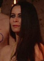 Nadia henkowa f3285e20 biopic
