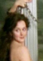 Rebecca johnson d8dd7f81 biopic