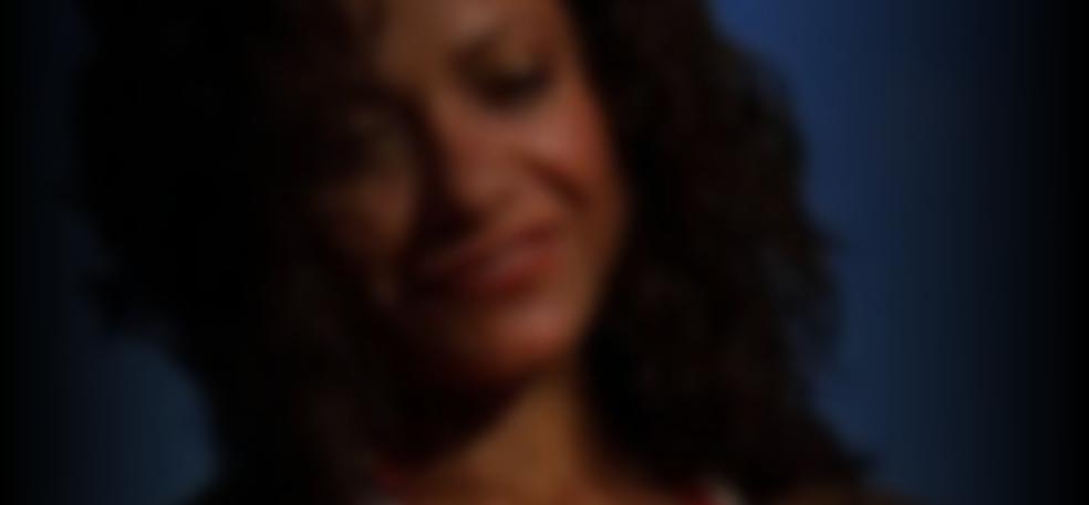 Judy reyes nackte filmkappen, Nackter Körper Hong Kong Girl