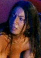 Maria soccor 4e7e827d biopic