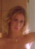Rebecca davis 00ac605b biopic