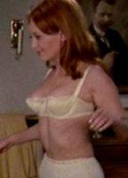 Annie birgit garde 6ece71dc biopic