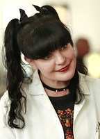 Pauley perrette fd3cd997 biopic