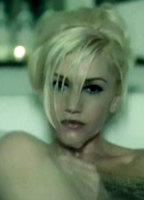 Gwen stefani 01f5427e biopic