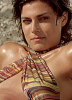 Valeria solarino 21dcb2a3 biopic