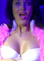 Paula wild 68e33243 biopic