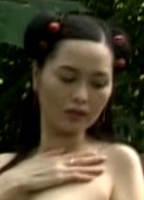 Ka yu chow 3b6f22cb biopic
