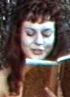 Caterina alt d6733b14 biopic