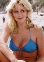Katherine moffat 62502b26 biopic