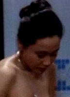 Takako kitagawa d5e0a936 biopic