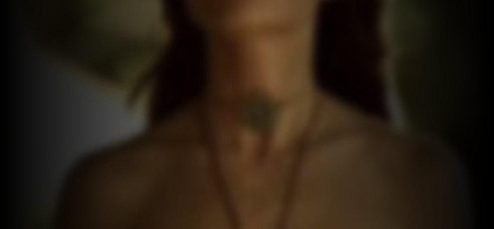julia jones sex