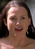 Kate groombridge 933149c2 biopic