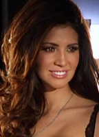 Hope dworaczyk 6356ef7c biopic