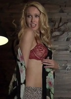Anna Camp Nude Naked Pics And Sex Scenes At Mr Skin