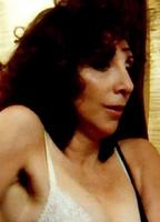 Andrea martin 60f09eed biopic