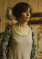 Miranda july a8250c30 biopic