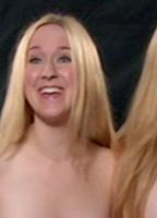 Debbie schwartz 09bdcd97 biopic