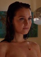 Camilla luddington e28f48dd biopic