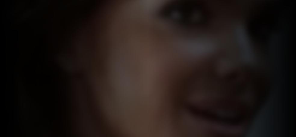 Alves naked camila