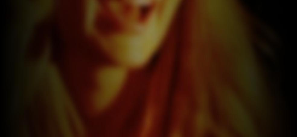 Andrea felldin naked — photo 10