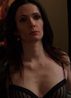 Bitsie Tulloch Nude Naked Pics And Sex Scenes At Mr Skin