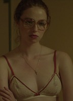Freya mavor ddd790df biopic