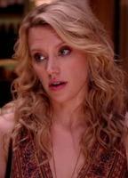 Kate mckinnon a6df1bc5 biopic