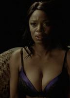 Jill marie jones boobs