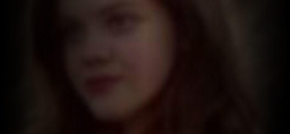 Georgie henley nude
