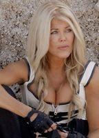 Tracey birdsall 56efbddd biopic