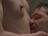 Millajovovich 45 hd 08 thumbnail