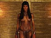 Velasquez mummy hd s 01 thumbnail