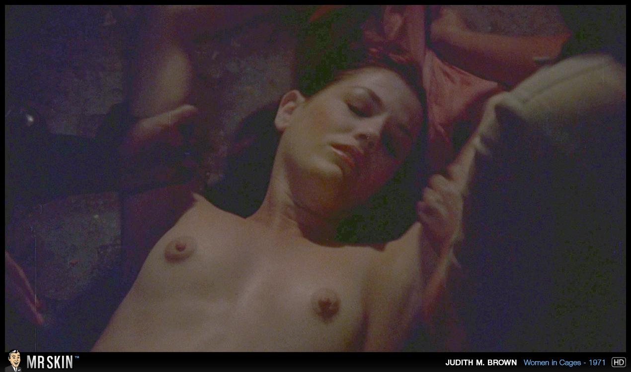 Natalie brown nude — pic 4
