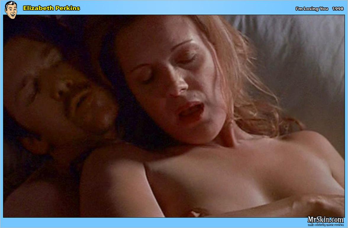 willis wife nude Bruce