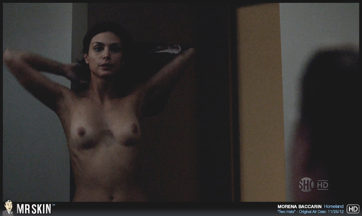 All Homeland Sex Scenes tv nudity report: homeland, hunted, the walking dead [pics]