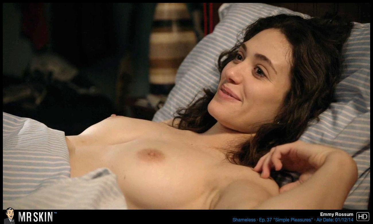 Nude photos of gabrielle reece