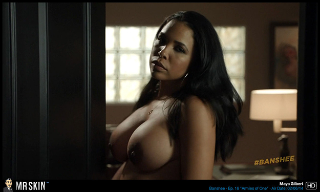 Indian showing boobs