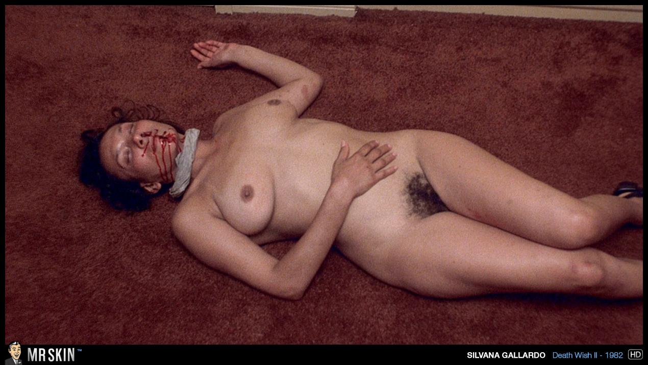 Kathleen tolan nude pics