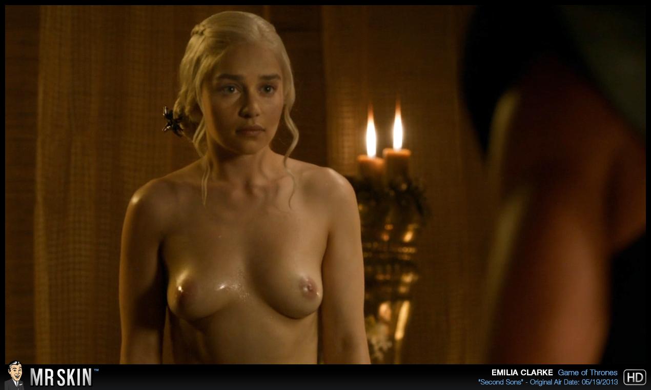 britt robertson naked nude